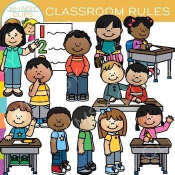 school clip art images  pinterest clip art