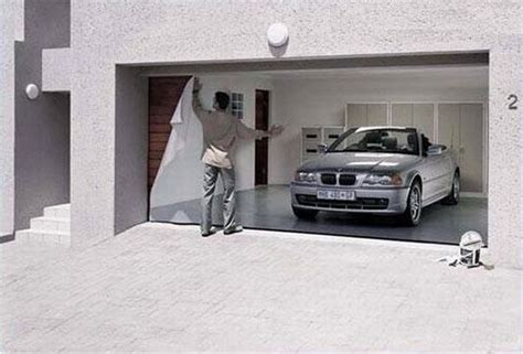 style your garage style your garage prints