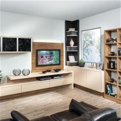 eckloesungen wohnzimmer