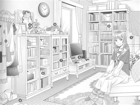 otaku otome fujoshi nahel argama