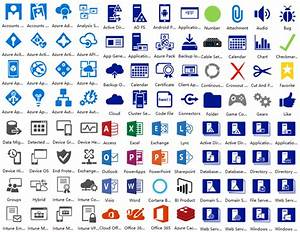Network Diagram Symbols Visio Alternatives For Your