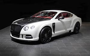 Prestige Car : top luxury car brands of 2016 ~ Gottalentnigeria.com Avis de Voitures