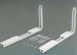 Support Micro Onde Ikea : support micro onde ~ Dailycaller-alerts.com Idées de Décoration