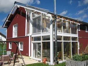 Bio Solar Haus Forum : bio solar haus interview mit dipl ing klaus becher ~ Lizthompson.info Haus und Dekorationen