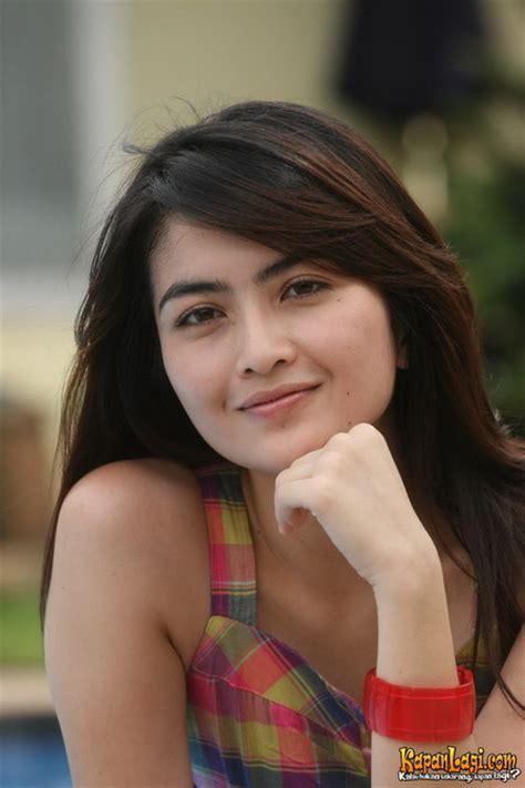 Info Unik Menarik Ida Ayu Kadek Devi Bintang Ftv Cantik