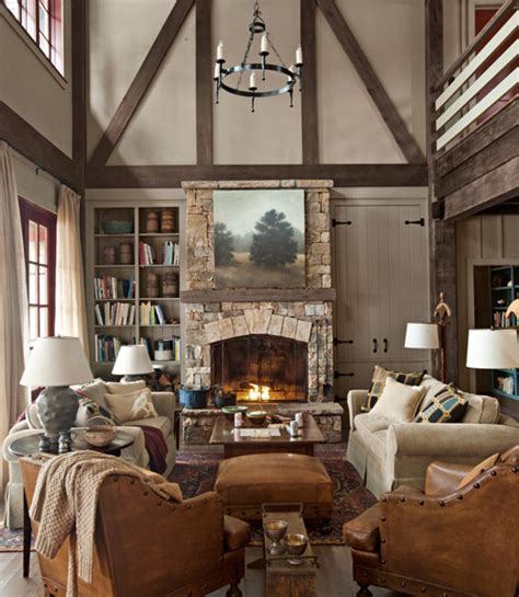 rustic country living room decorating ideas rustic lake house decorating ideas cabin decor ideas