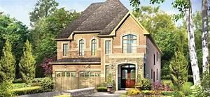 Cachet Estate Homes | Ontario Builder | Pricing & Plans