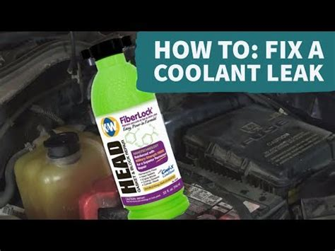 How To Use K&w Fiberlock From Crc To Fix A Coolant Leak. Living Room Sofas Furniture. Frames For Living Room. Living Room Kitchen Color Ideas. Gray And Beige Living Room. Indian Living Room Interior Design. Couches For Living Rooms. Living Room Style Quiz. Beautiful Living Room Decor