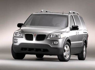 blue book value used cars 2005 pontiac montana sv6 electronic toll collection 2005 pontiac montana sv6 pricing ratings expert review kelley blue book