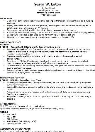 resume for new practitioner practitioner resume sales practitioner