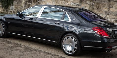 maybach car mercedes benz 2016 mercedes maybach s600 review by harrington photos