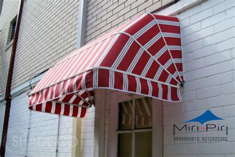 mp residential awnings karol bagh residential awnings manufacturer service provider