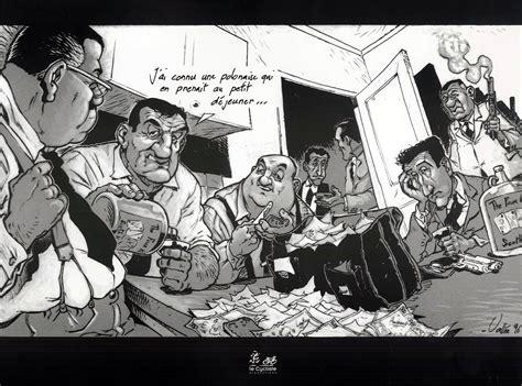illustrateurs bd franco belge 4
