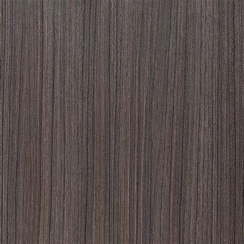 vail slab textured melamine ikea custom door