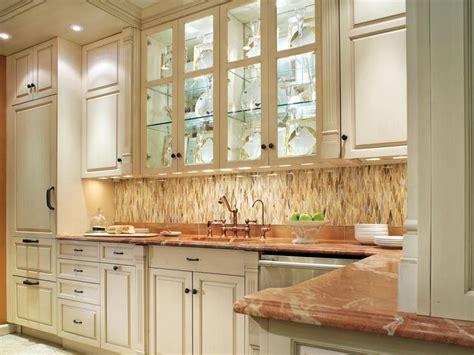 ac cabinets chester pa 43 best kitchen outlet placement images on pinterest