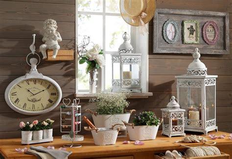 Deko Weihnachten Ideen by Landhaus Shop Dekoration Conanpartners