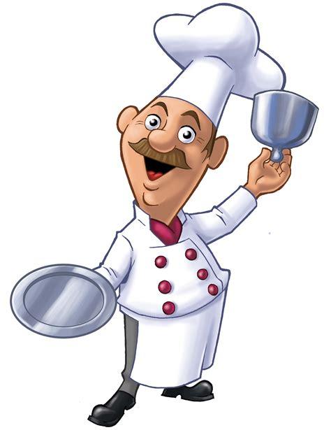 cuisiner un risotto koch bei der arbeit clipart bbcpersian7 collections