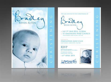 cards invitations wedding baby