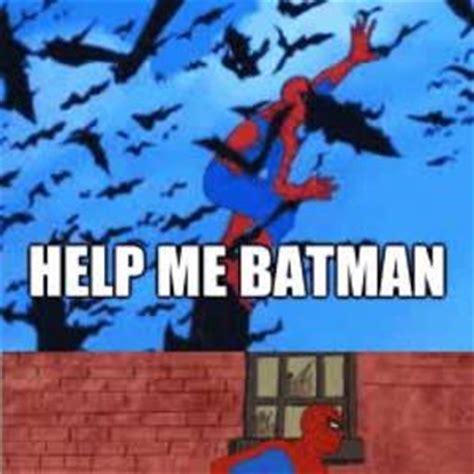 Old Spiderman Memes - old and new spiderman memes as reaction gifs 2 check out comment section for every single gif