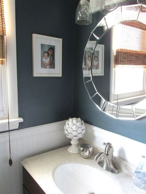 Lowes Bathroom Paint Colors by 65 Best Valspar Paint Colors Images On Wall