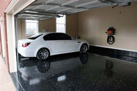 garage paint ideas 90 garage flooring ideas for paint tiles and epoxy