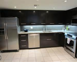 tile backsplashes kitchens kitchen modern kitchen design 2017 cottage kitchen designs small kitchen design layout ideas