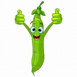 Clip Art Green Beans Clipart - Clipart Suggest