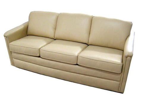 Flexsteel Rv Sofa Sleeper by Flexsteel 4893 Sofa Sleeper Master Tech Rv