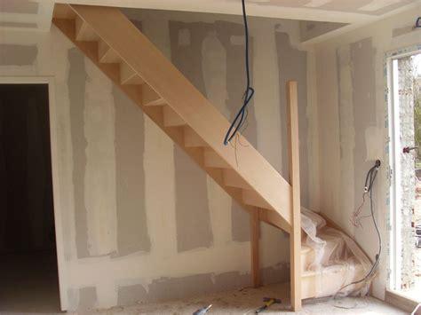proteger un escalier en bois myqto