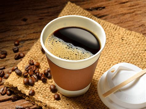 Coffee Hurts My Stomach   How to Deal with Stomach Pain from Coffee