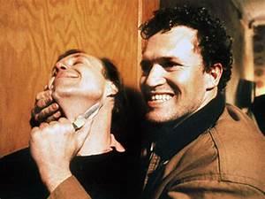 Henry: Portrait of a Serial Killer – USA, 1986 – HORRORPEDIA