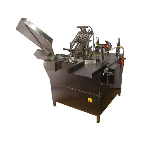 buy automatic ampoule filling  sealing machines  price  lab equipment