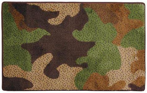 camo bathroom rugs camo bathroom mats house decor ideas