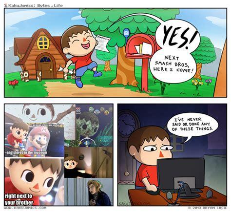 Super Smash Bros Meme - memes smosh