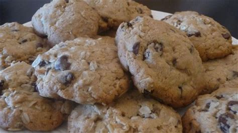 kitchen sink cookies potato chips hosting a bake for a great cause kitchen explorers 8460