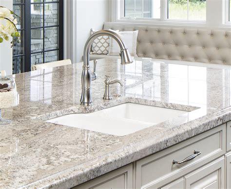 sink options  granite countertops bathroom kitchen