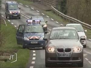 Accident De Voitures : quatre morts dans un accident de voiture r aumur youtube ~ Medecine-chirurgie-esthetiques.com Avis de Voitures