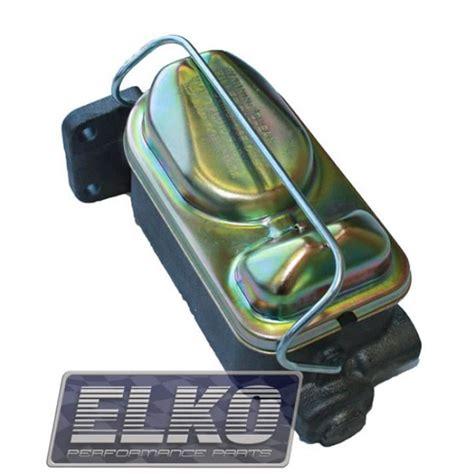 body disc brake master cylinder  bore