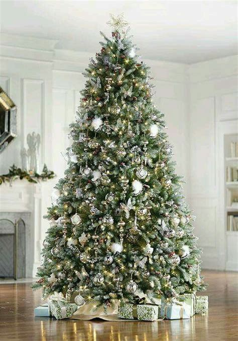 snow covered artificial christmas trees 23 best christmas tree storage bag images on 8333