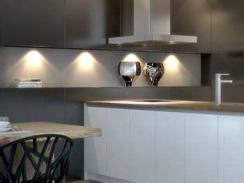 Led Leuchten Küche by Led Leuchten K 252 Che Die Ideale Beleuchtung F 252 R Ihre K 252 Che