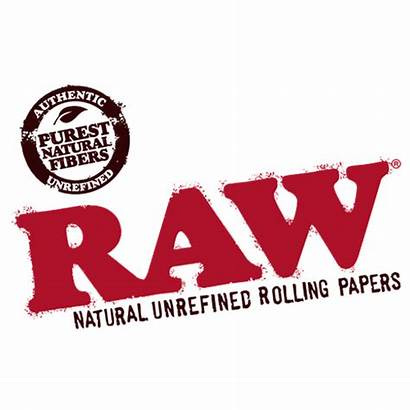 Raw Papers Rolling Sponsors Sponsor Leafly Become