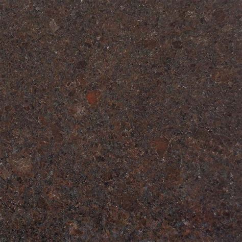 Are you thinking about remodeling your bathroom with coffee brown granite countertop? Coffee Brown Granite from a certified granite supplier from India