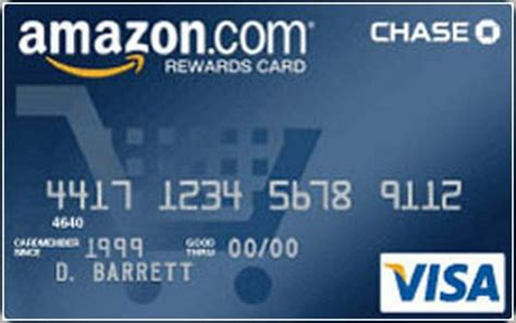 5% back or 90 day terms on bottom line. Amazon Credit Card Bill Pay Number