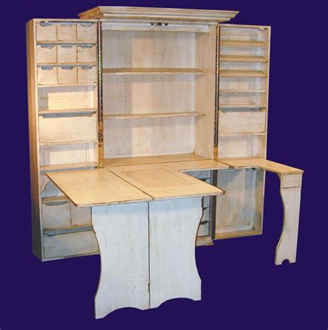 craft and main media cabinet sewing scrapbooking cabinet i want one for each but not