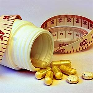 Какие таблетки от гипертонии вызывают кашель
