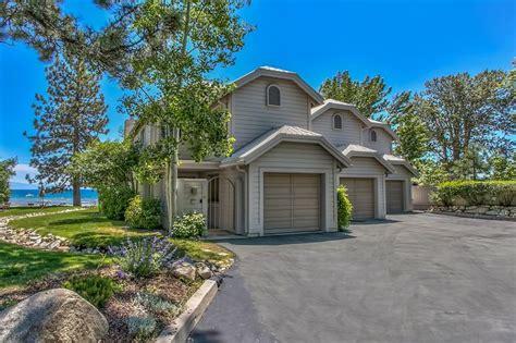 Haus Kaufen Usa Kalifornien by 28 Best H 228 User Zum Kaufen Im Ausland Images On