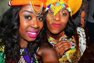 what to wear to a wedding in october zulu traditional wedding beliciousmuse