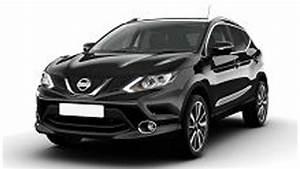 Nissan Qashqai Noir : nissan qashqai 2 ii 1 6 dci 130 business edition neuve diesel 5 portes le chesnay le de france ~ Medecine-chirurgie-esthetiques.com Avis de Voitures