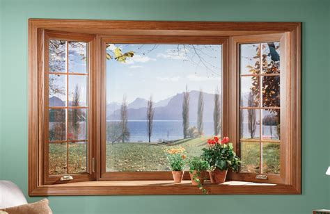 window frame designs door window frame design house style and plans