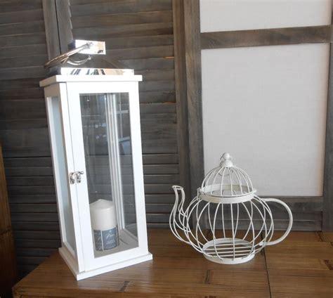 Oggettistica Arredo Casa oggetti casa moderni oggetti da costruire ha